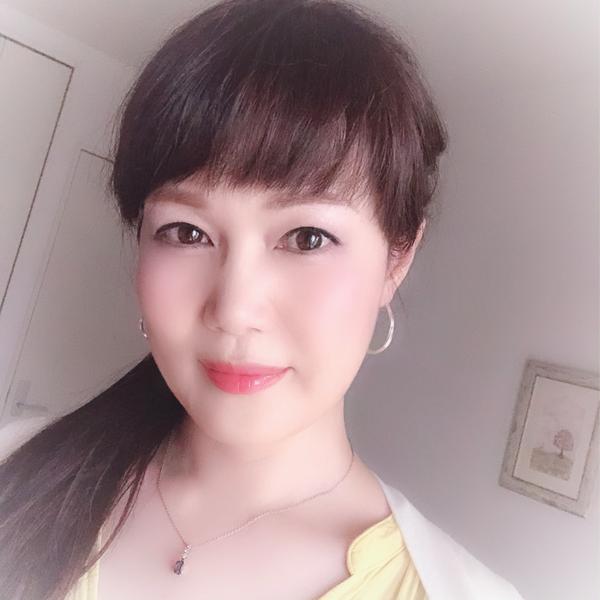 Miyu♡ ゴールドフィンガー♬︎コラボ待ってます♡聴きnanaゆっくり伺います✿♬゚+.(。◡‿◡)♪.+゚♬✿。のユーザーアイコン