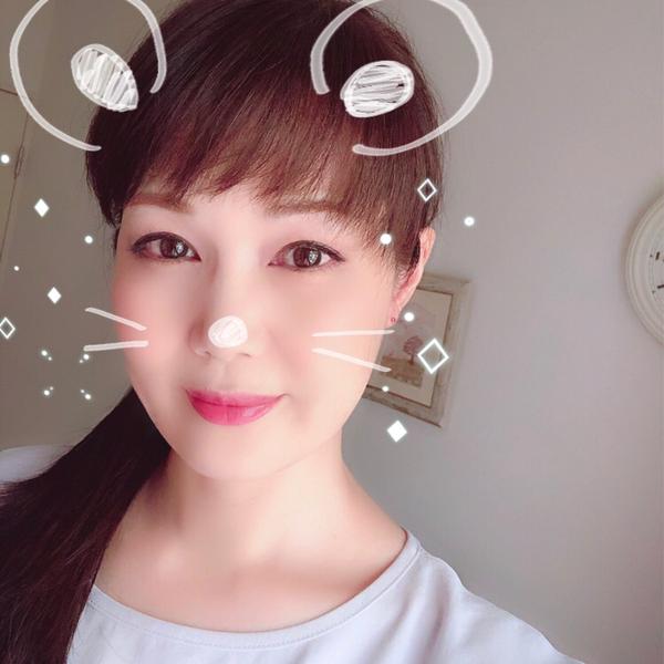 Miyu♡ としべえさんありがとう✨のユーザーアイコン