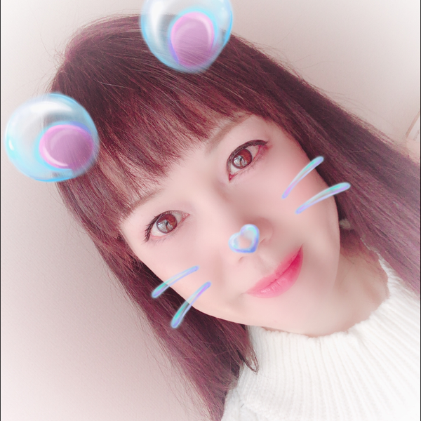 Miyu♡ 無期限お休み中<(_ _*)>のユーザーアイコン