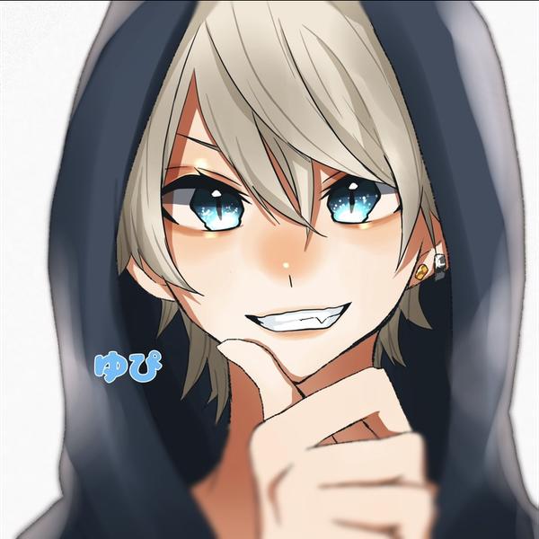 ゆぴちゃ's user icon