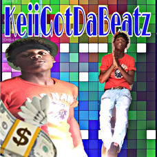 KeiiGotDaBeatz's user icon