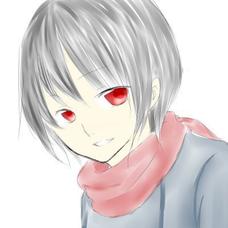 にゃぽ's user icon