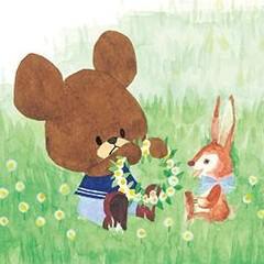 ☆★ Haru ☆★  ( 春 )のユーザーアイコン