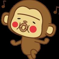 ☆だよ~ん☆のユーザーアイコン