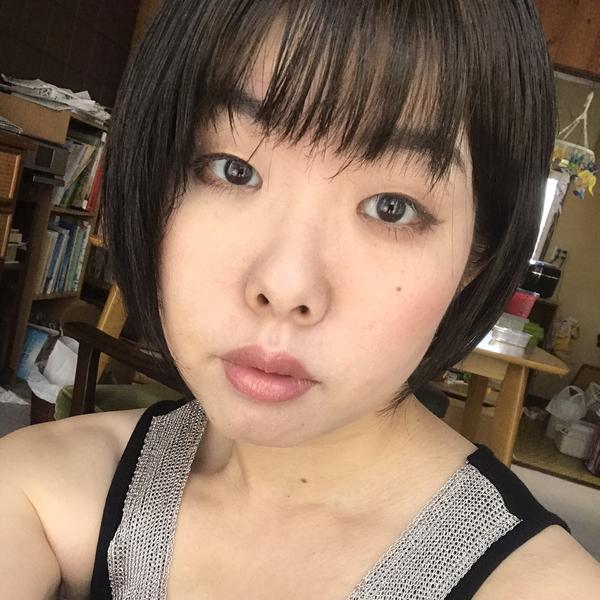 tozakiyumiのユーザーアイコン