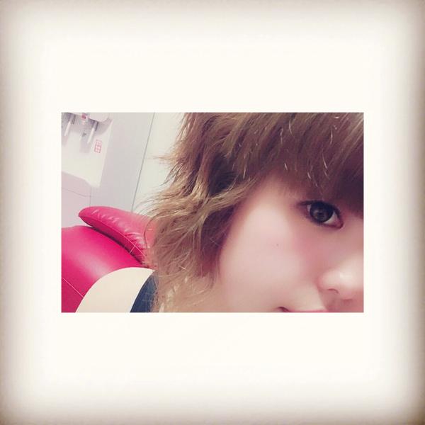 えみり@I'll be by your side.のユーザーアイコン