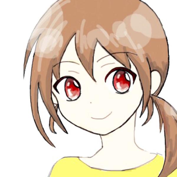 M.Hiropi(メガネのひろぴぃ)のユーザーアイコン