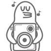 sakebukuro's user icon