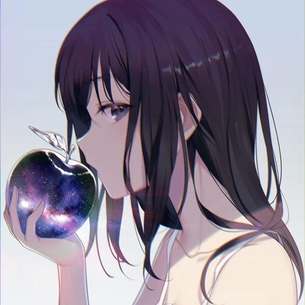 玲乃。のユーザーアイコン