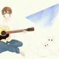 yuya222_cas