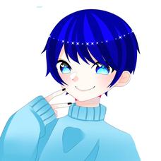 しろねこ⛄️'s user icon