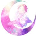 桜夜✼̥୭*ˈリメンバー・ミー コラボ歓迎☆