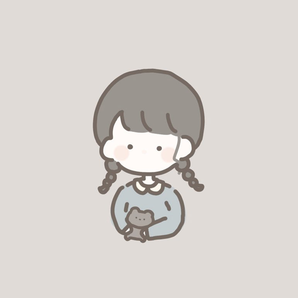 飯田のユーザーアイコン