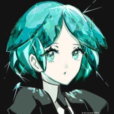 たき's user icon