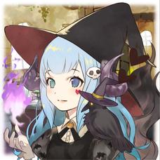 薇(ぜんまい)'s user icon
