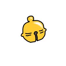 ちりんのユーザーアイコン