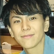 kazufunkのユーザーアイコン