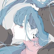 咏風 / efuのユーザーアイコン