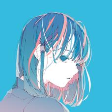 咏風 / efu's user icon
