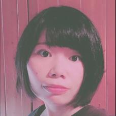 ぱんだsanのユーザーアイコン