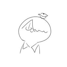 なべゆ@いぬなべのユーザーアイコン