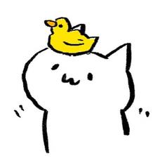 歌うアカウンコ's user icon