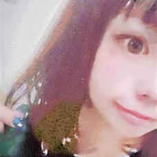 あゆそん@雑魚のユーザーアイコン