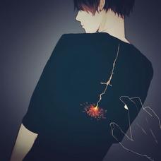 ℵ√瀬兎のユーザーアイコン