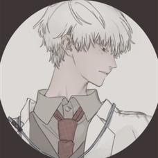 ☽'s user icon
