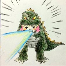 ゆっくりゆずこ@ウタウタイ怪獣's user icon