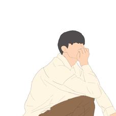 지하 / JIHAのユーザーアイコン