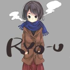 RYO-u♪のユーザーアイコン