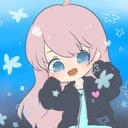 mia【みあ】のユーザーアイコン