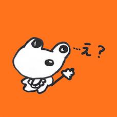 🈂️─や's user icon