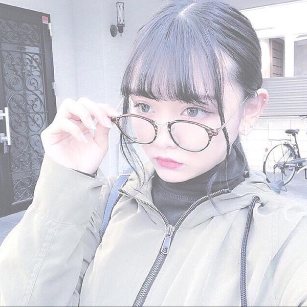 Yu*aのユーザーアイコン