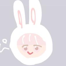 yuma's user icon