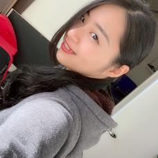 喜友名瑠子のユーザーアイコン