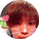 yuu_ _のユーザーアイコン