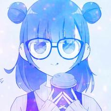 レイナ 🌨 ( 元ゆれらら )のユーザーアイコン