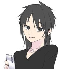 シャン🐼's user icon