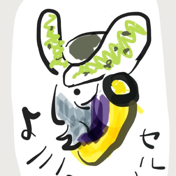 ゆるセル's user icon