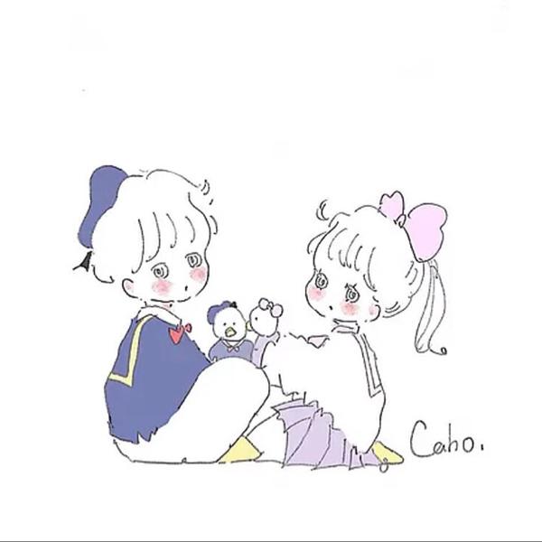 ピノチョコ☆のユーザーアイコン