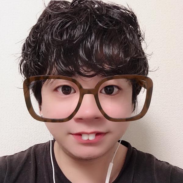 🍳るーむん(ゆったり中)'s user icon