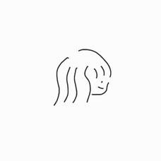 ネむルのユーザーアイコン