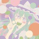 音姫🚻's user icon