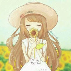 みぃ@Honey Crown @(ᐡ o̴̶̷̤ ﻌ o̴̶̷̤ ᐡ)ワンワンッのユーザーアイコン