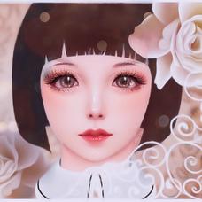 Aya♡@鼻風邪のユーザーアイコン