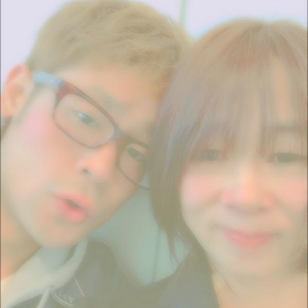 らびたん's user icon