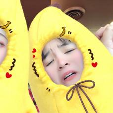 ☆マイ☆'s user icon