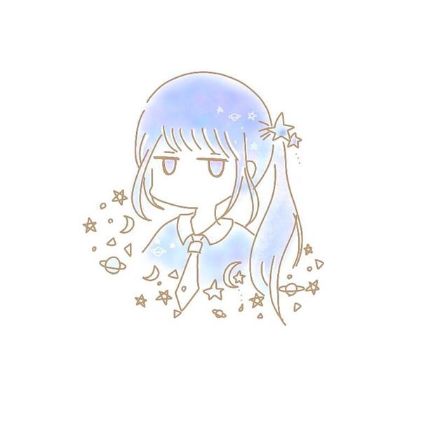玖藍【kuran】のユーザーアイコン